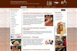 bútorlapszabászat -cegajanlo-hu1