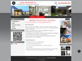 lakásátalakítás -cegajanlo-hu1